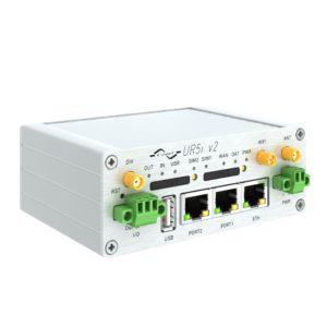 UR5i v2F SL Routeur 3G