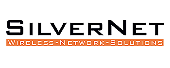 SilverNet -Wireless Network Solutions