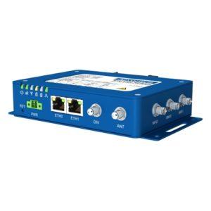 Routeur 4G ICR-3231