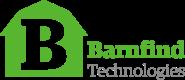 Barnfind Technology