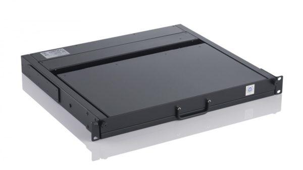 Console rackable SMK920HD