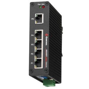 Comtrol RocketLinx ES8105