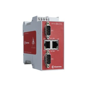 Comtrol DeviceMaster 2302 DB9