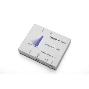 Convertisseur HDMI DisplayPort