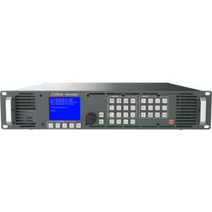 HQPro1000 Scaler modulaire