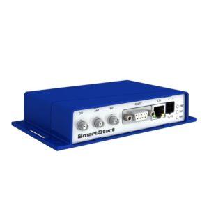 SmartStart Routeur 4G LTE industriel