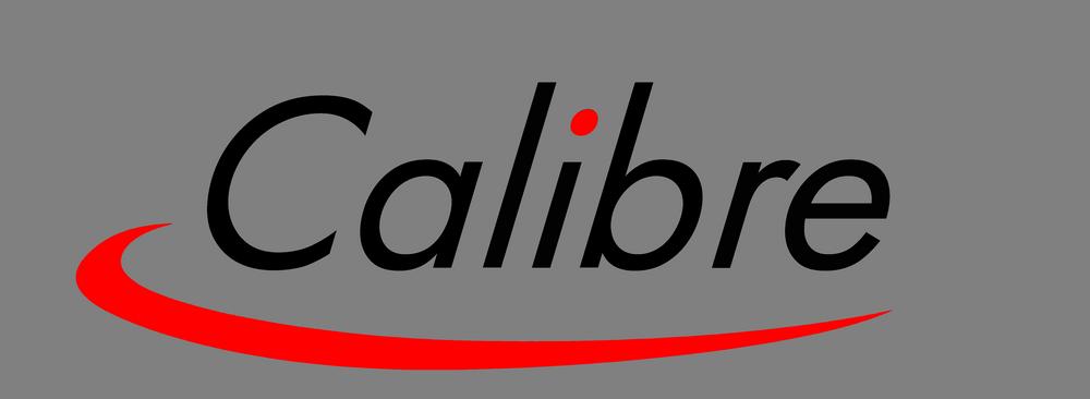 Calibre UK