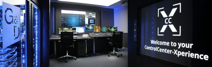 ControlCenter-Xperience