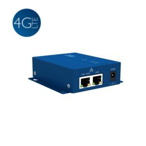 ICR-1601 Routeur 4G industriel