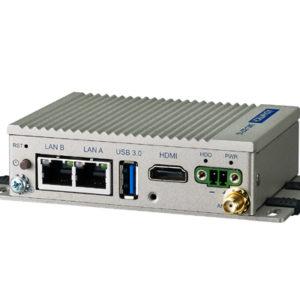 Mini PC industriel UNO-2271G