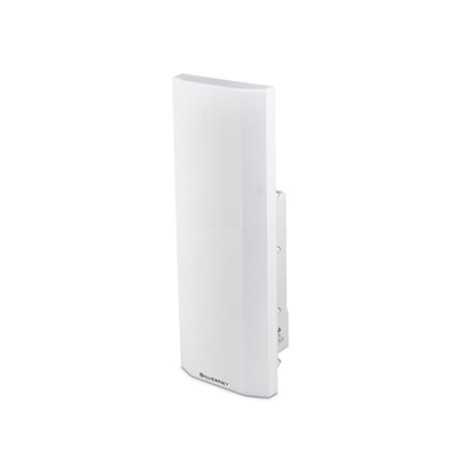 AP1200-90 Point d'accès WiFi