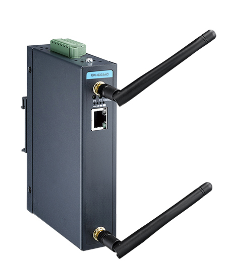 EKI-6333AC Point d'accès WiFi Industriel