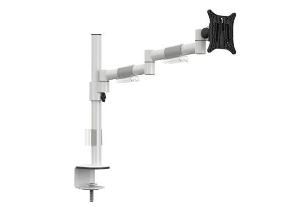TEC'ARMS Bras support écran mécaniques