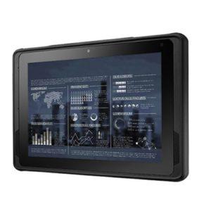 Tablette industrielle AIM-68