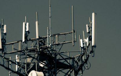 Les technologies cellulaires