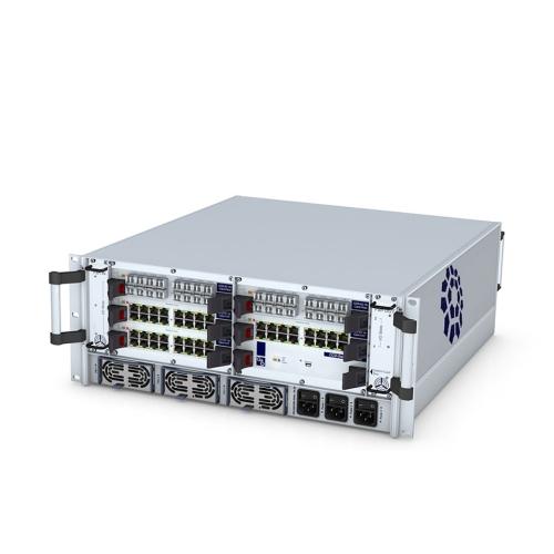 ControlCenter-Digital 80 ports