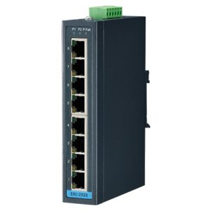 Switch Ethernet EKI-2528