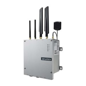PC industriel étanche outdoor UNO-430