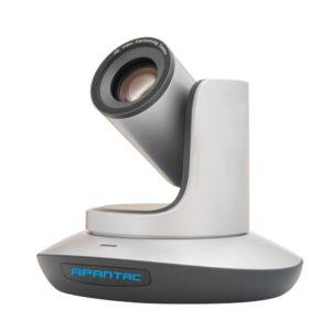 Caméras PTZ sur IP