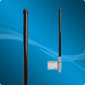 Antenne extérieure LTE et 5G
