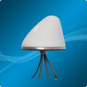 Antenne à montage de surface